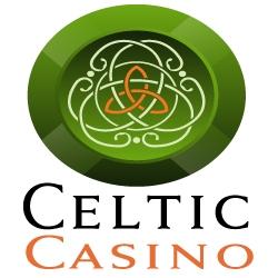 Celtic Casino sur liste noire sur Croupiers en Direct