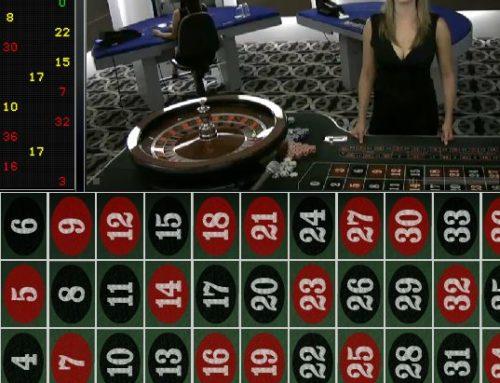 Info exclusive: Celtic Casino renouvelle ses tournois live