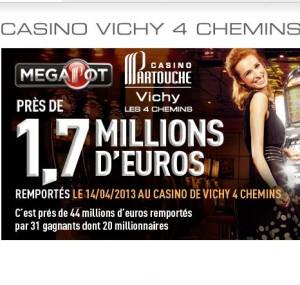 casino_vichy_megapot_partouche