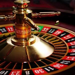 Roulette: histoire et origine
