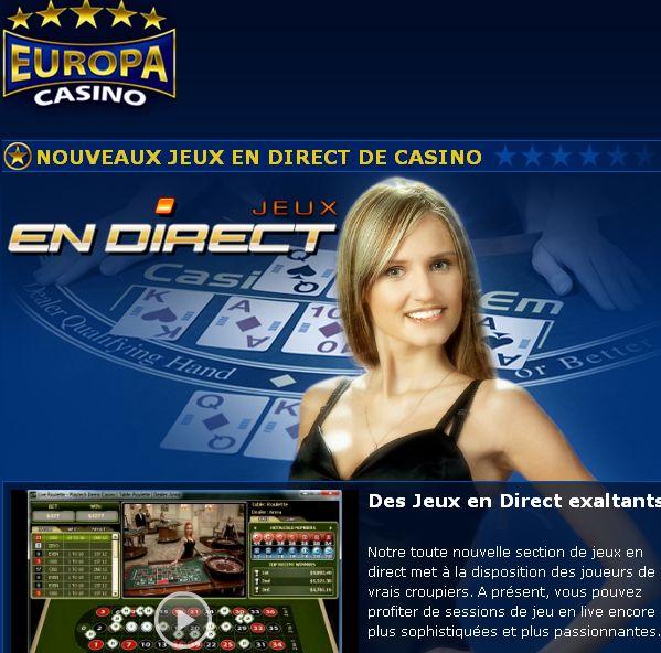 Rgt casino baccarat online casino