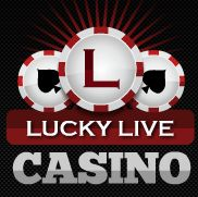 Casino promotions direct