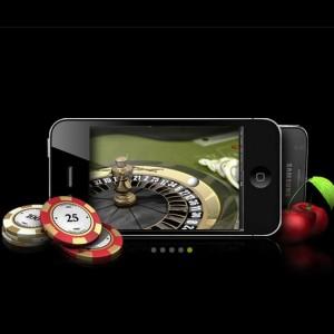 casino_tropez_mobile