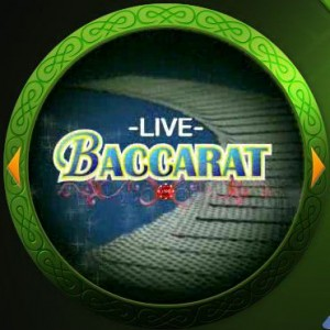 Live casino pour joueurs de France