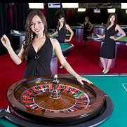 live-roulette-viproomcasino