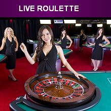 live_roulette_viproomcasino