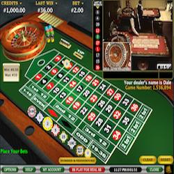 casino en ligne français acceptant paypal