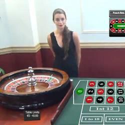 Futuriti Casino Bonus Code 2017