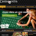 Vrai casino aladding hotel casino