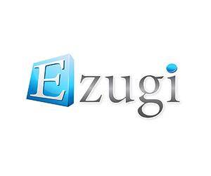 Logiciel Ezugi sur Croupiers en Direct