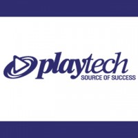 Playtech, pionnier de logiciel casino en direct