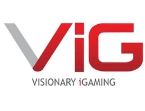 Visionary igaming ou le logiciel du live casino