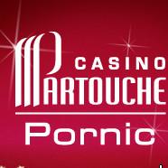 Machines à sous gratuites casino partouche