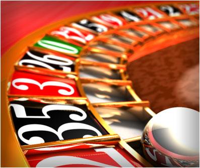 Règles de la roulette européenne pour joueurs débutants