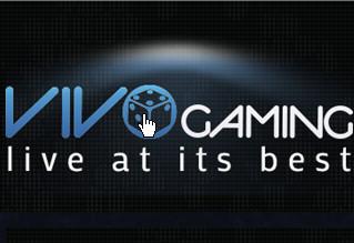 Logiciel Vivo Gaming