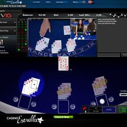 casino estrella.com
