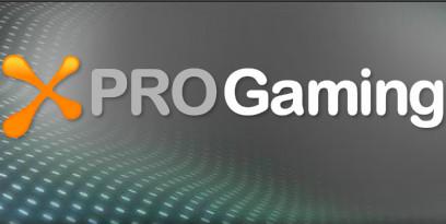 Xpro Gaming logiciel de live casino