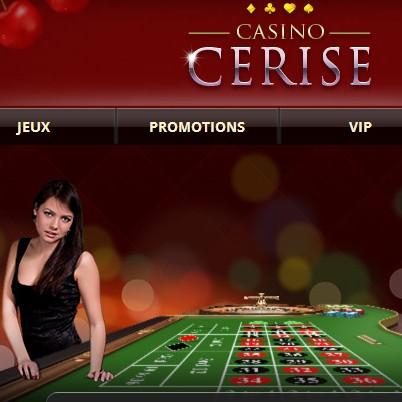 Forum casino cerise texas poker series saint amand
