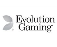 Casinos Evolution Gaming