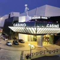 Le légendaire casino de la Croisette à Cannes va-t-il être délocalisé?