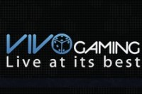Casinos Vivo Gaming