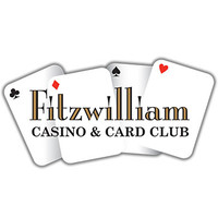 Fitzwilliam Casino Card Club de Dublin
