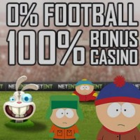 Bonus casino 333palace