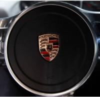 Un joueur gagne une Porsche Cayman au Casino de Namur