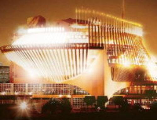 Casino de Montréal: non-lieu après le suicide d'un joueur pathologique