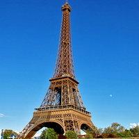 Ouverture de casinos a Paris?