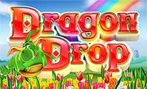 Machine a sous Dragon Drop de NextGen Gaming