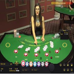 Top jeux de casino pour ios