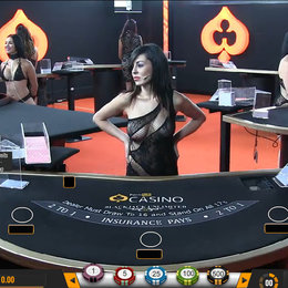 Enjoy Your Online Casino With Real Cash