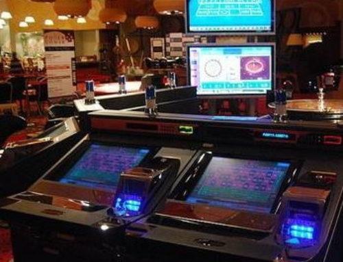 Casino Enghien-les-Bains: les roulettes de la colère