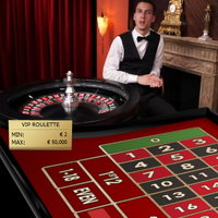 Manage Your Money Wisely: Best Tips for Online Slot Players