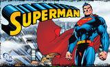 Machine a sous Superman de NextGen Gaming
