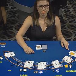 casino slots direct