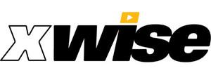 Xwise licencie 150 personnes
