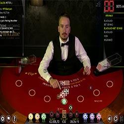 Jeux De Casino Slots Village