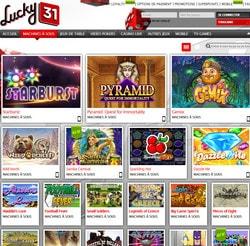 Machine à sous Good To Go gratuit dans Microgaming casino