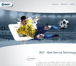 Playtech rachète Best Gaming Technology