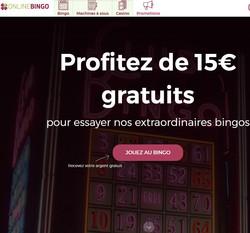OnlineBingo intègre Croupiers en Direct