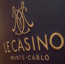 Casino de Monte Carlo de Monaco