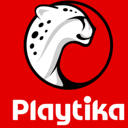 Playtika revendu a un consortium chinois