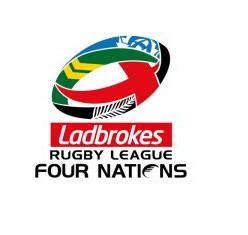 Ladbrokes : sponsor du tournoi de Rugby des 4 Nations