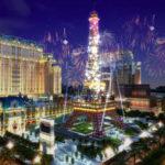 The Parisian Macao, le plus francais des casinos