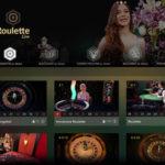 Plus de roulette en ligne en direct du Casino de Spa sur Casino777