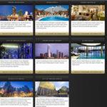 Crown Resorts dans la tourmente en Chine