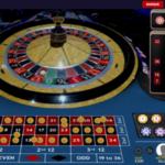 Parklane Casino propose une roulette en ligne du Casino Admiral