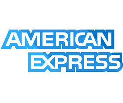 American Express, carte de credit inaccessible dans les casinos en ligne